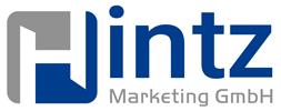Hintz-Marketing